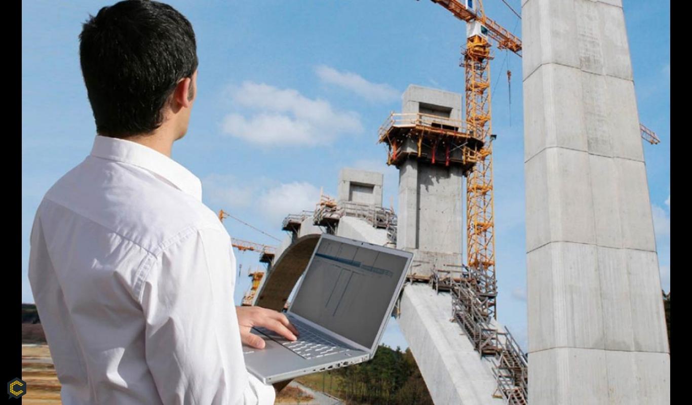 Importante empresa requiere diferentes perfiles para proyecto