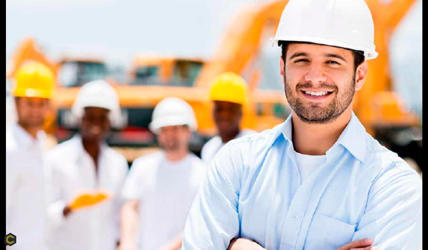 Se requiere Profesional o tecnólogo en Seguridad y Salud en el Trabajo