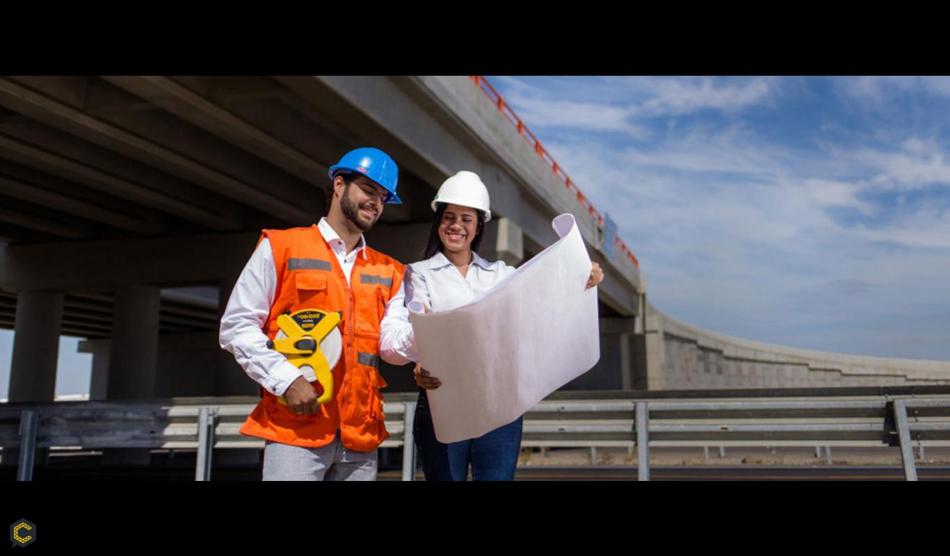 Obra de adecuación requiere Ing. Civil o Arquitecto residente