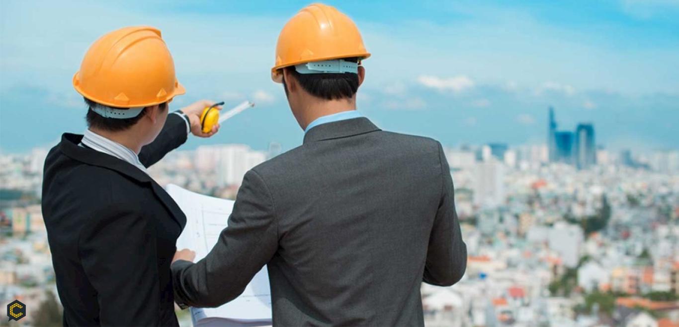 Ingeniero Civil o Ambiental certificado en SST