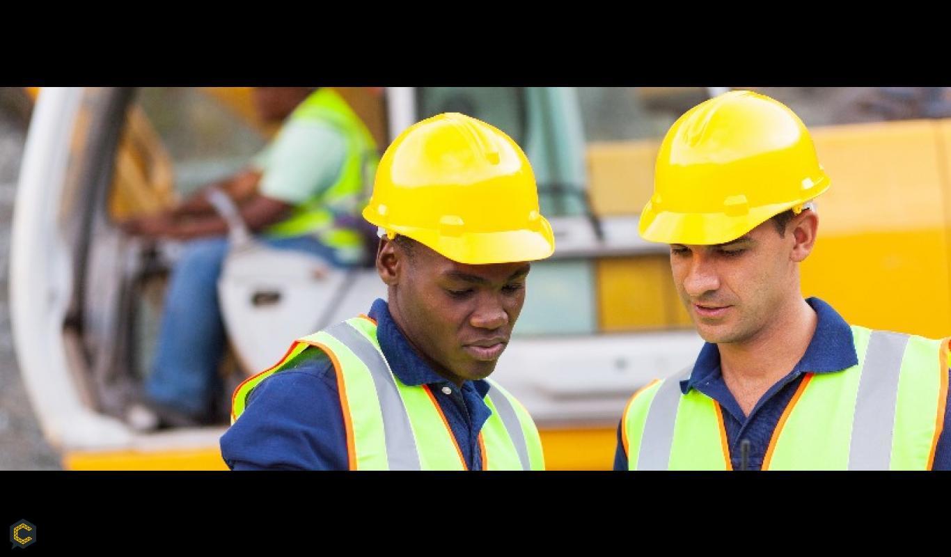 Se requiere inspector SISO, Profesional en Salud Ocupacional