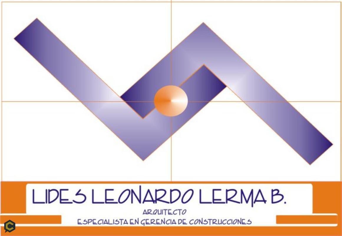 DISEÑO Y CONSTRUCCIÓN EN BUENAVENTURA