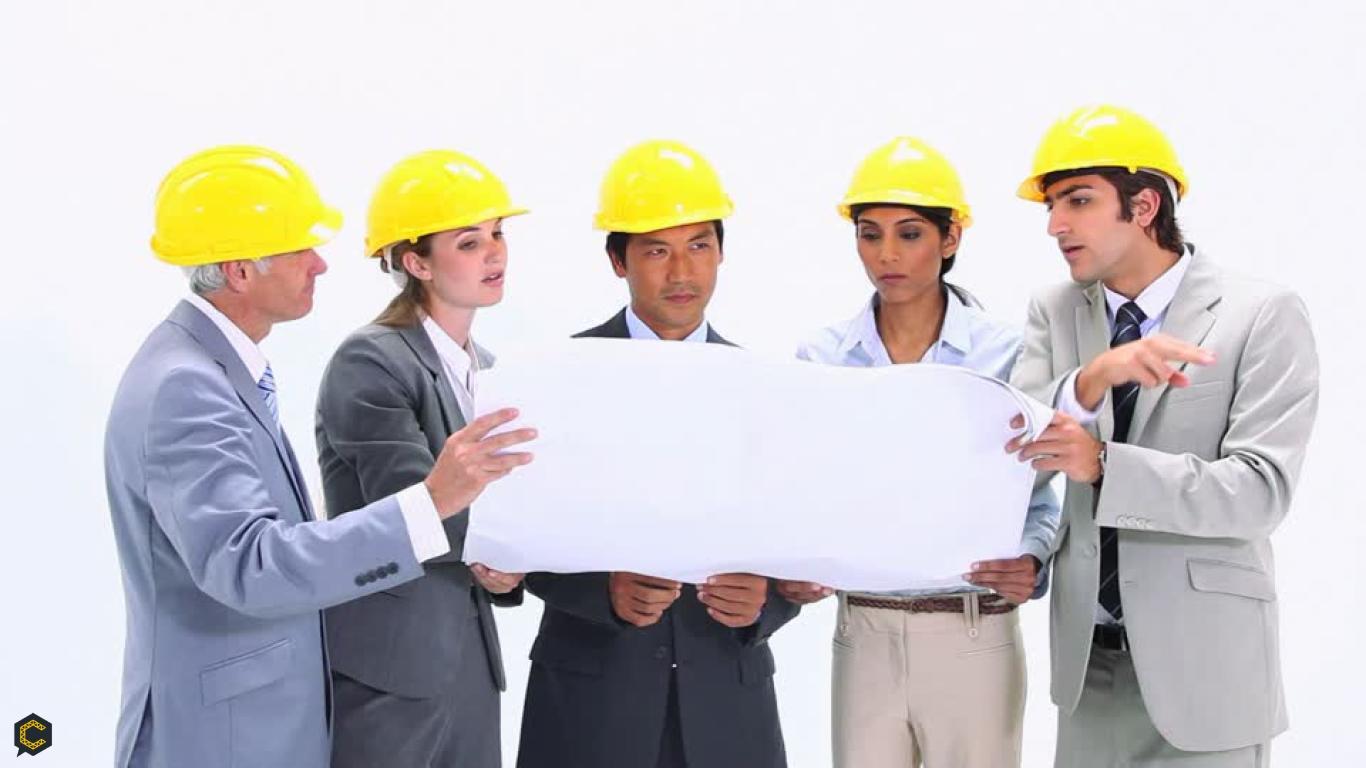 Se busca ingeniero de seguridad y salud en el trabajo