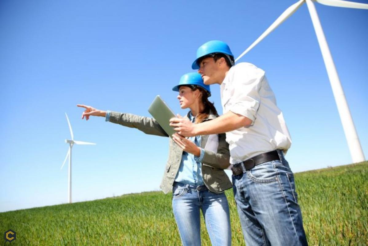 Gestor de calidad – Ingeniero ambiental, forestal o afines en ciencias de la ingeniería.