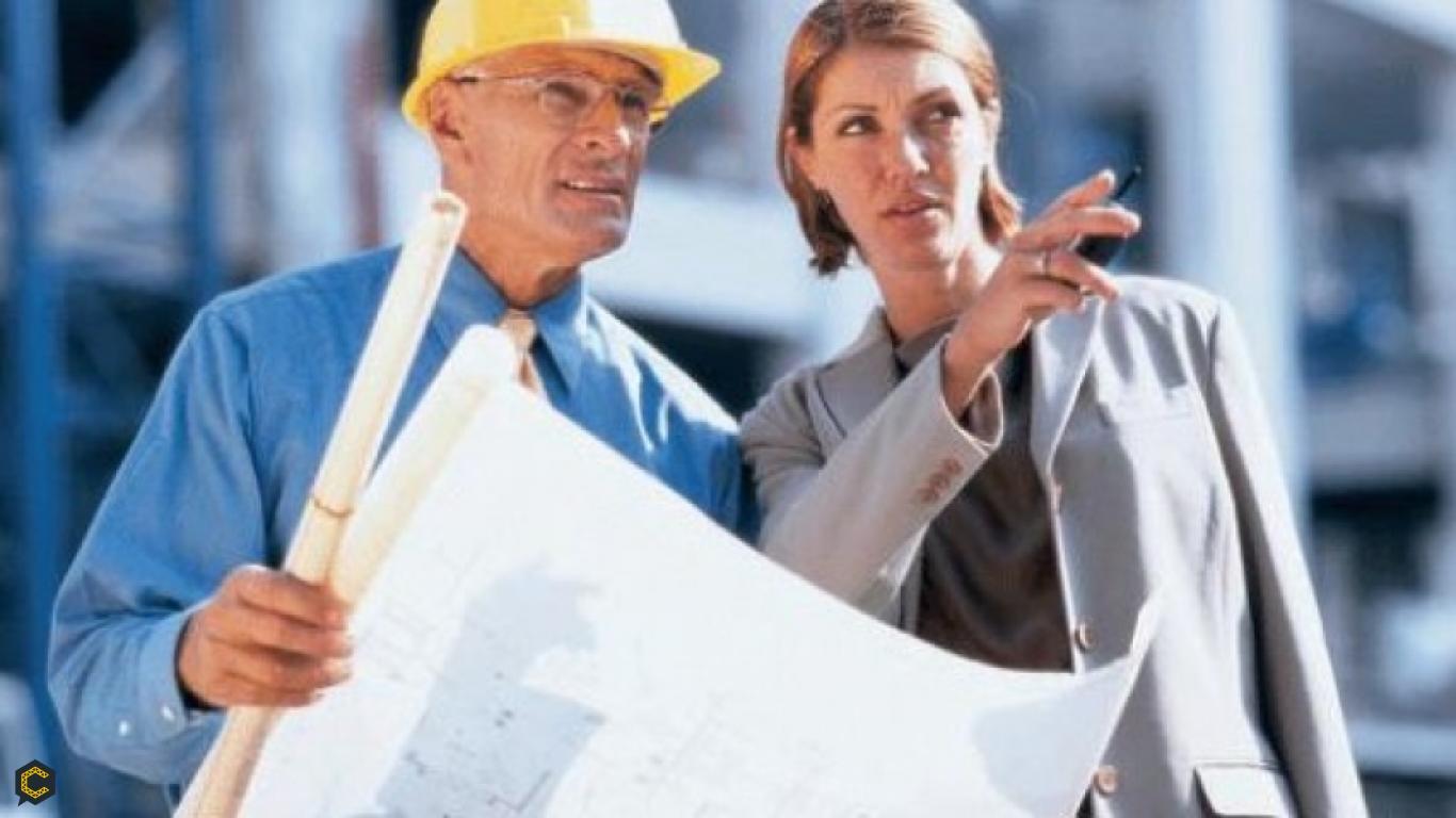Se busca un Tecnólogo en SST, que cuente con curso de Coordinador TSA, curso de alturas vigente, Licencia en SST.