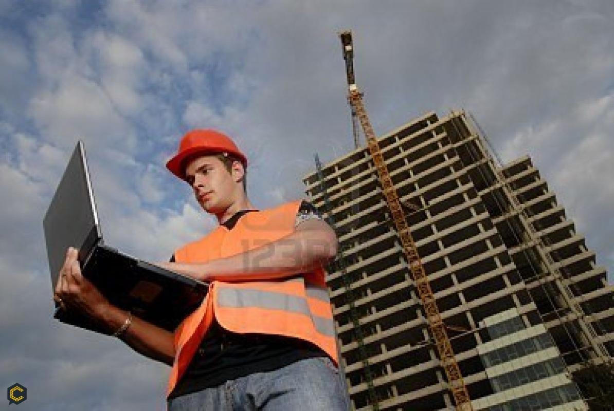 Constructora Solicita  Inspector de Obra Tecnólogo en construcción