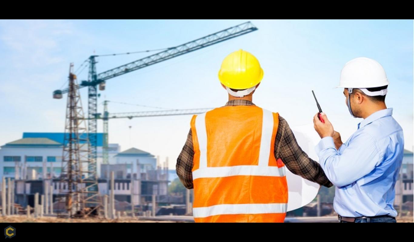 Urgente!! Se requiere Ingeniero civil/Ingeniero vías y transporte especialista en tránsito y transporte