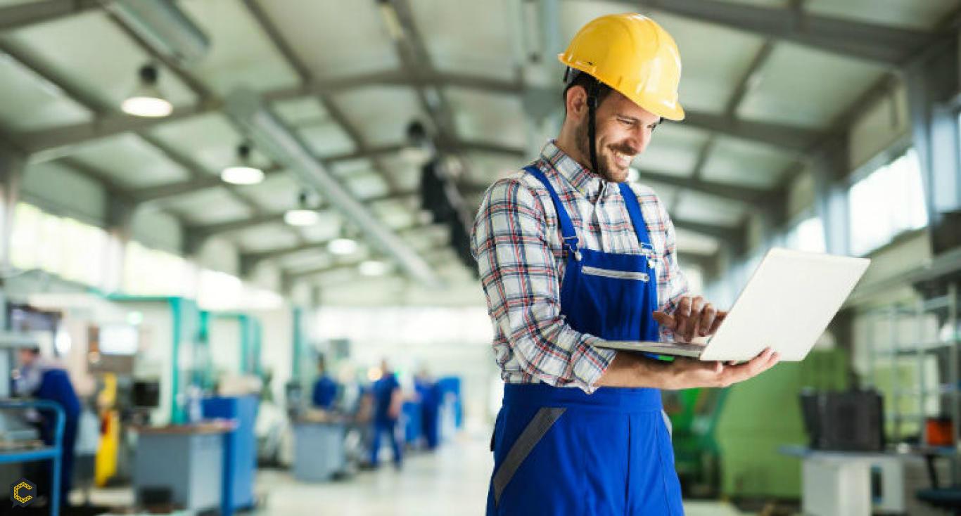 Se solicita Ingeniero mecánico para trabajar en importante multinacional.
