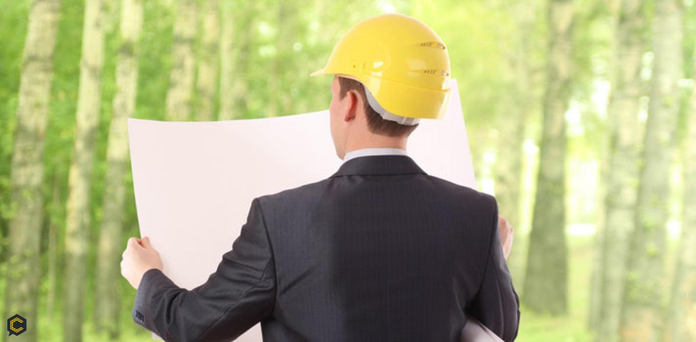 Se solicita un Ing civil, Ing ambiental y/o sanitario, ing industrial, ing de vías, Arquitecto o Profeional en SST