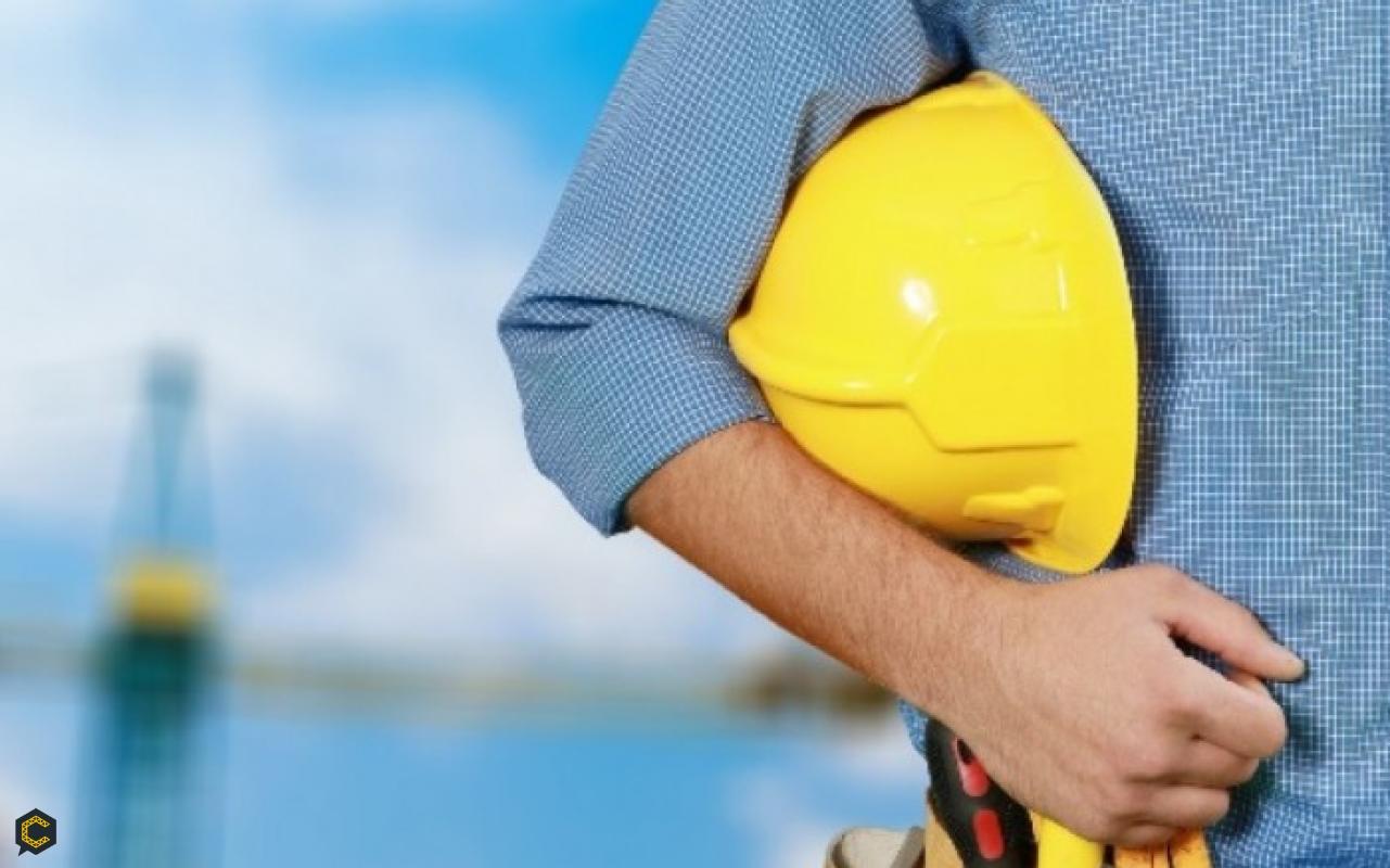 Se requiere asistente, puede ser técnico o tecnólogo, administrativo con experiencia en seguridad y salud en el trabajo
