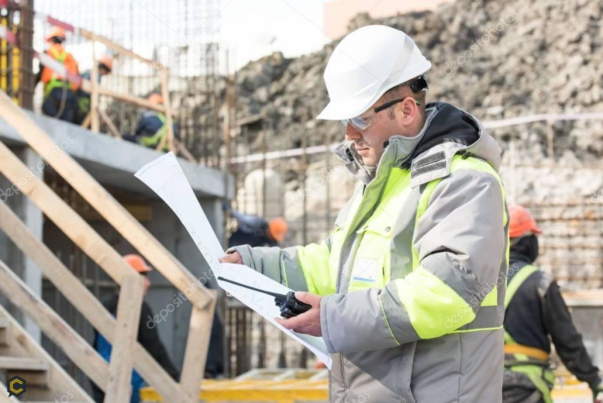 Se necesita AUXILIAR TÉCNICO PREDIAL: Ing. de vías, Ing. civil o profesional o técnico.