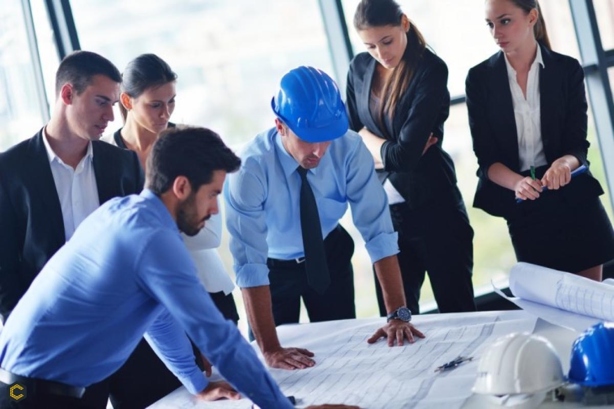 Se solicita Ingeniero Civil y/o Ingeniero de vías o transporte, Ingeniero Ambiental y profesional en Salud Ocupacional.
