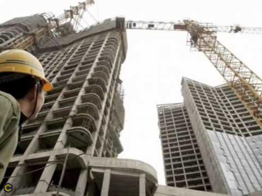 Se requiere de un profesional en Ingeniería Civil para cargo de DIRECTOR DE OBRA