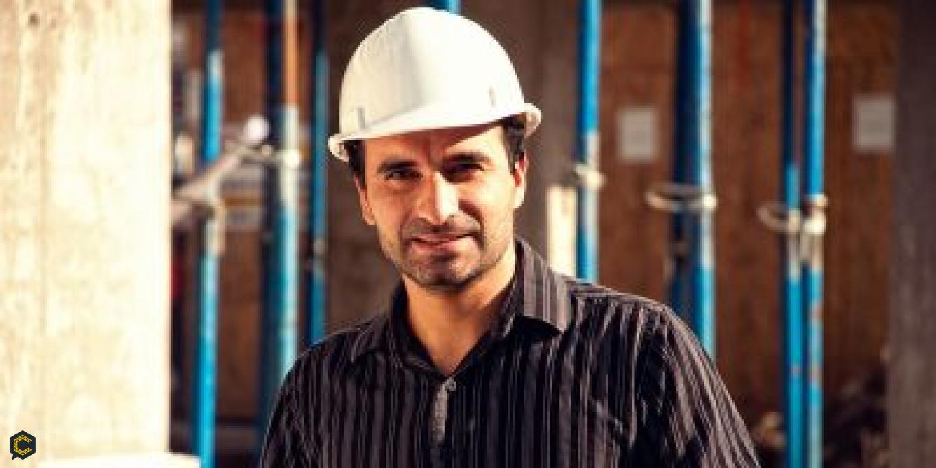 Se requiere profesional con el siguiente perfil para contratación inmediata:  Coordinador de Calidad: Ingeniero Civil.