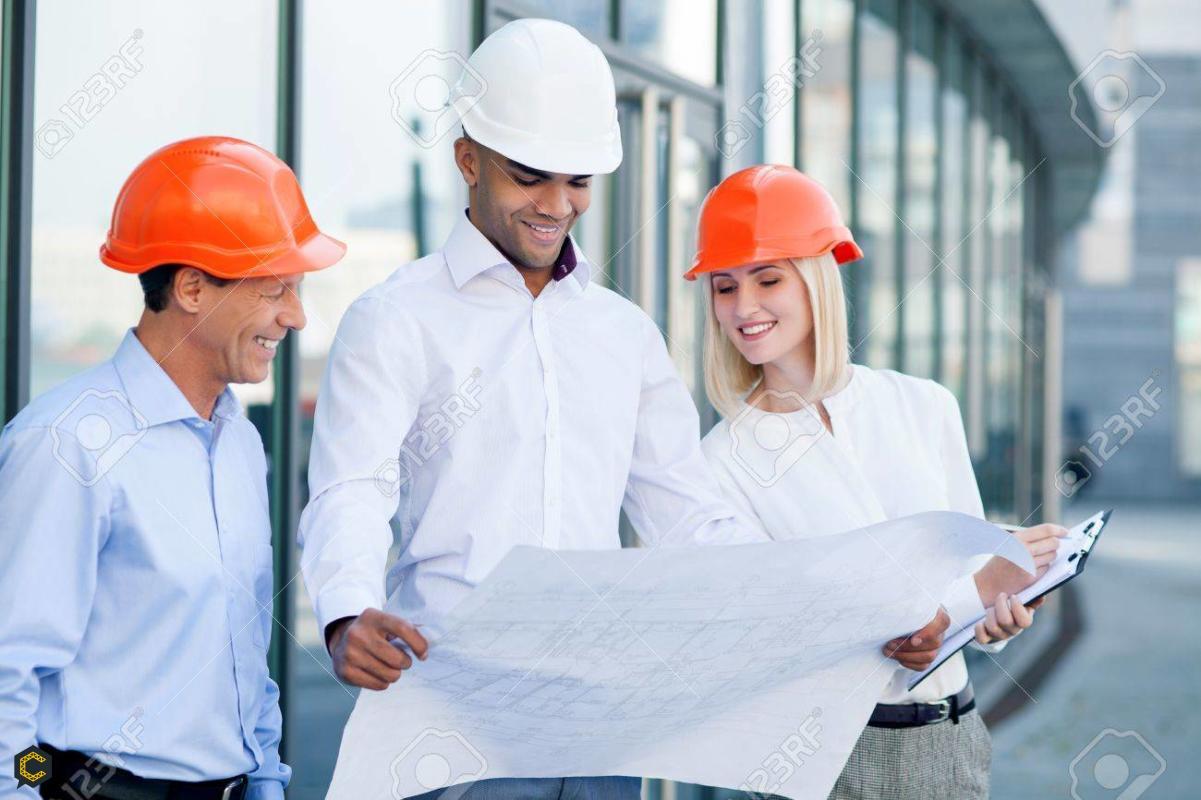 Se requiere Ing Civil, o Industrial o Ambiental o Sanitario o profesional en salud ocupacional.