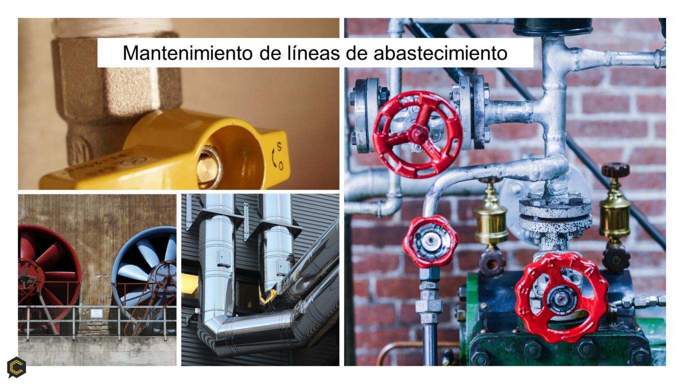 CONSULTORÍA, CONSTRUCCION, ASESORÍA SERVICIOS DE OBRA CIVIL, METALMECÁNICA, ELÉCTRICA Y ELECTRÓNICA