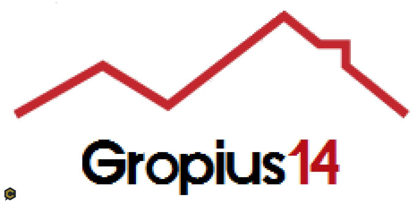 GROPIUS 14 CONSTRUCTORA SAS