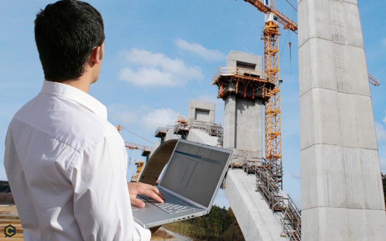 Se solicitan profesionales en Ingeniería Civil o Arquitectura, con especialización en algunas de las siguientes áreas.