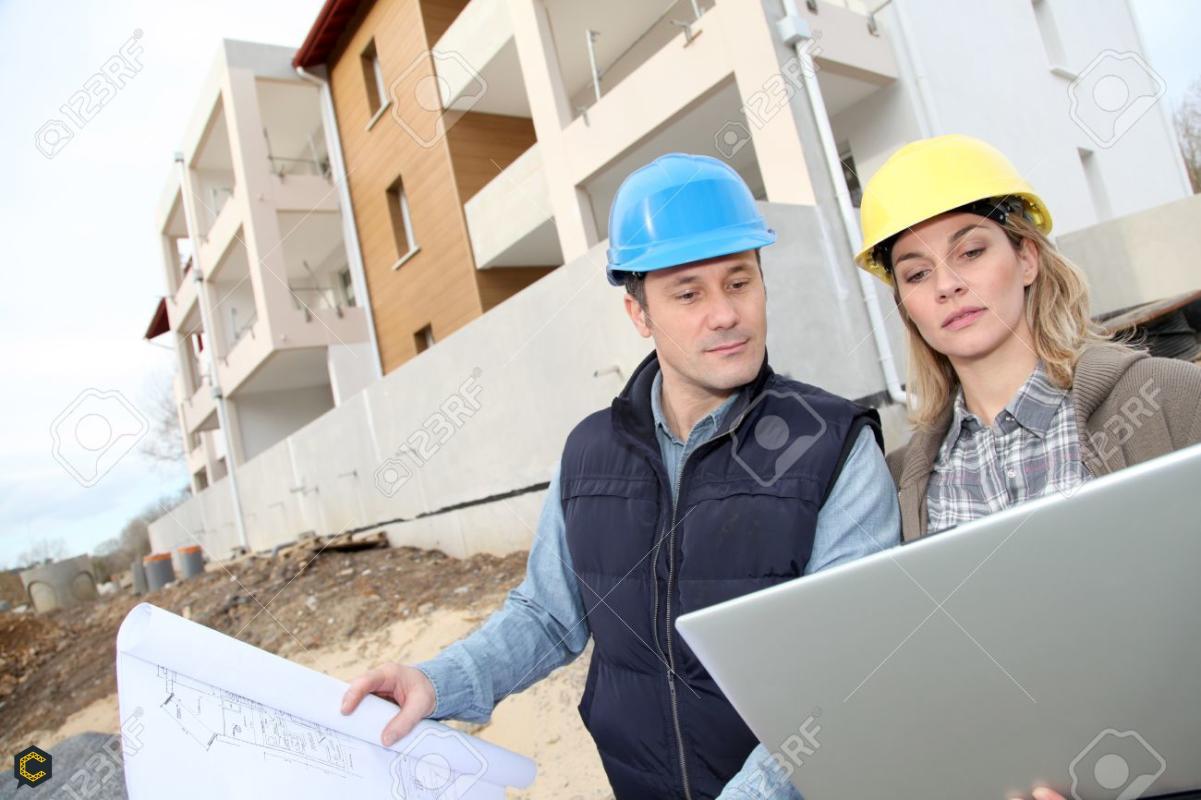 Se solicitan Ingenieros Civiles y Eléctricos recién egresados para trabajar en diferentes proyectos a nivel nacional.