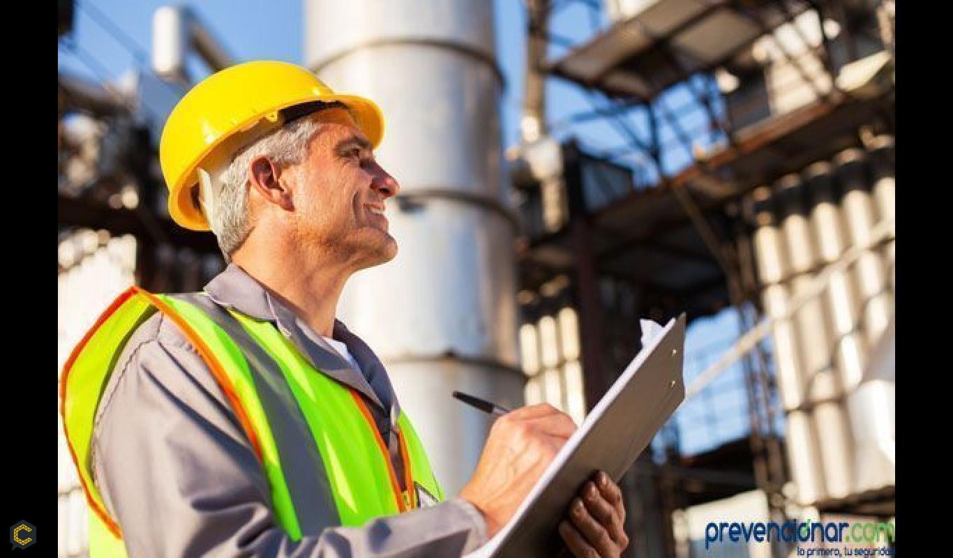 Constructora requiere MAESTROS de Obra para futuros desarrollos en Bogotá y municipios al norte y occidente.