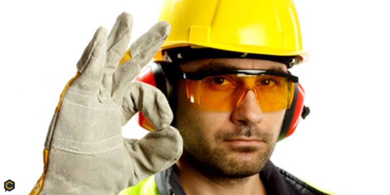 Se busca técnico o tecnologo recién graduado en seguridad y salud y profesional en ing industrial o carreras a fines