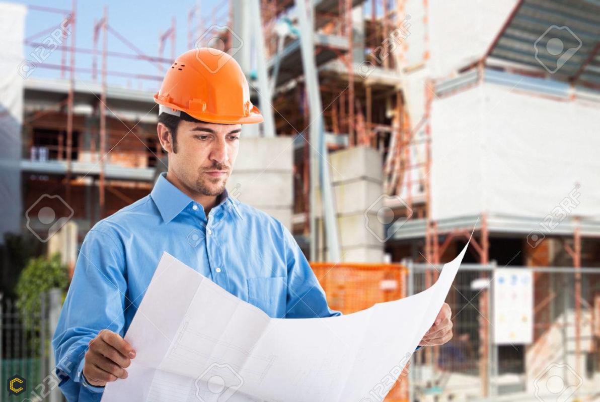 En Proksol SAS requieren profesional en administración de obra, arquitecto, ingeniería civil o a fines.