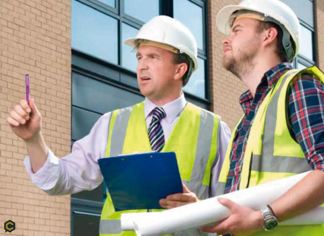 Intexa Ingenieria se encuentra en la búsqueda de un profesional en Ingeniería Civil o Arquitectura