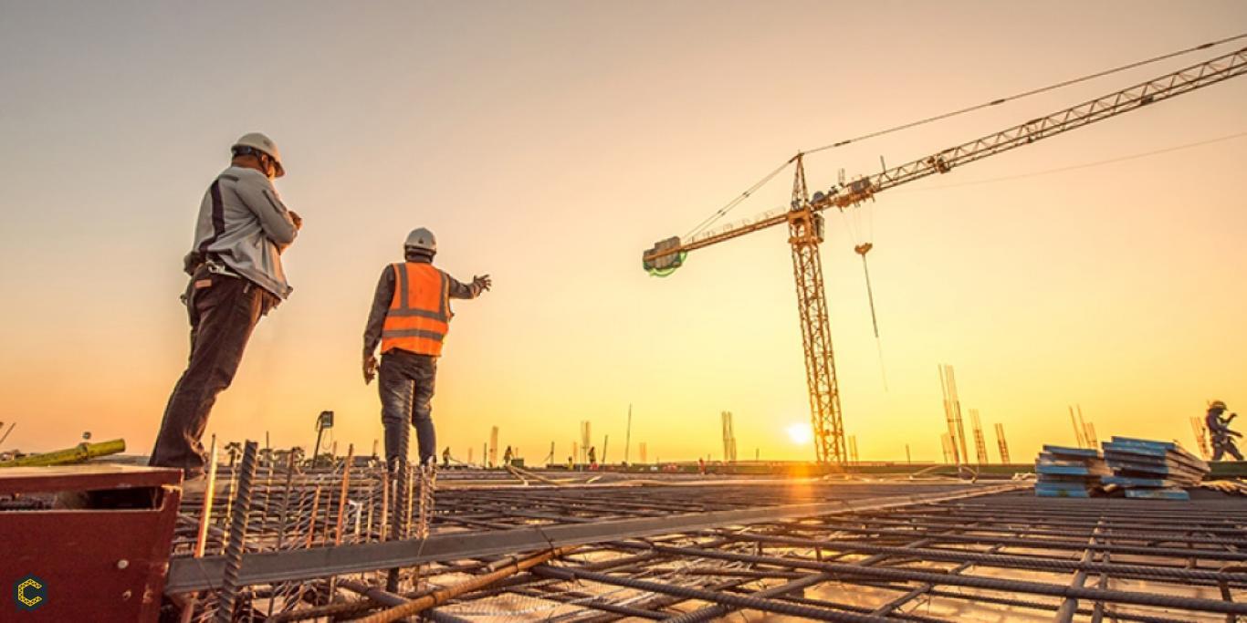 Se requiere un ing civil/arquitecto o arquitecto constructor para el cargo de RESIDENTE CIVIL e Ingeniero Mecánico.