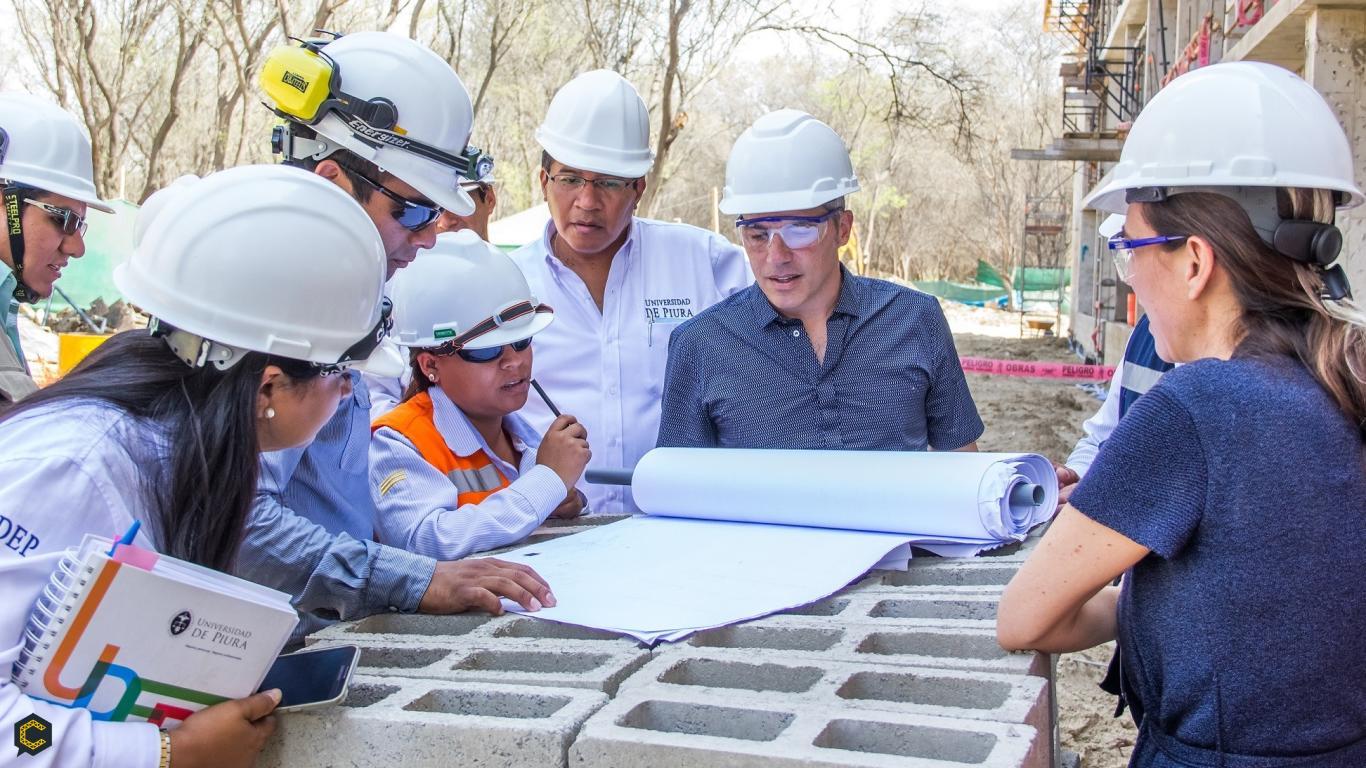 Se necesita INGENIERO COORDINADOR DE CALIDAD: Ing de Vías y Transporte o Ing Industrial y/o ingeniero ambiental o Arquitecto.