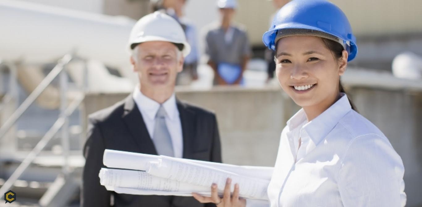Se requiere Ingeniero Civil con mínimo un año de experiencia como residente de obra