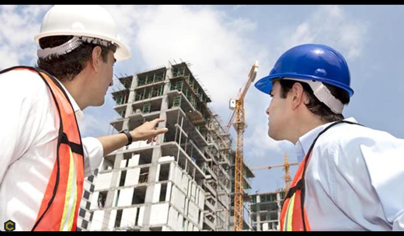 Se requiere Ingeniero Civil residente, con experiencia de campo en redes de acueducto y alcantarillado