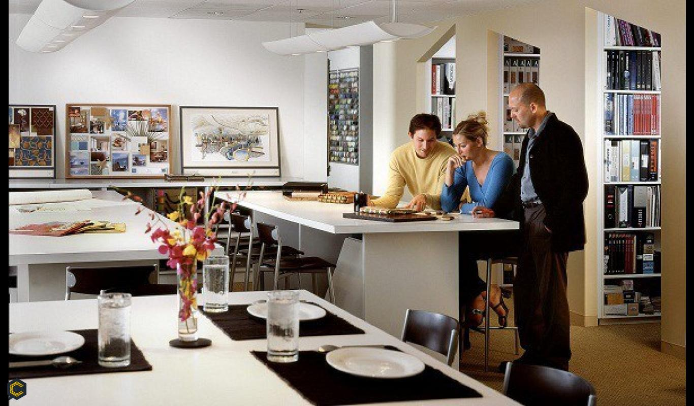 Se buscan Arquitectos o Disenadores de Interiores para empresa localizada en Bogotá.