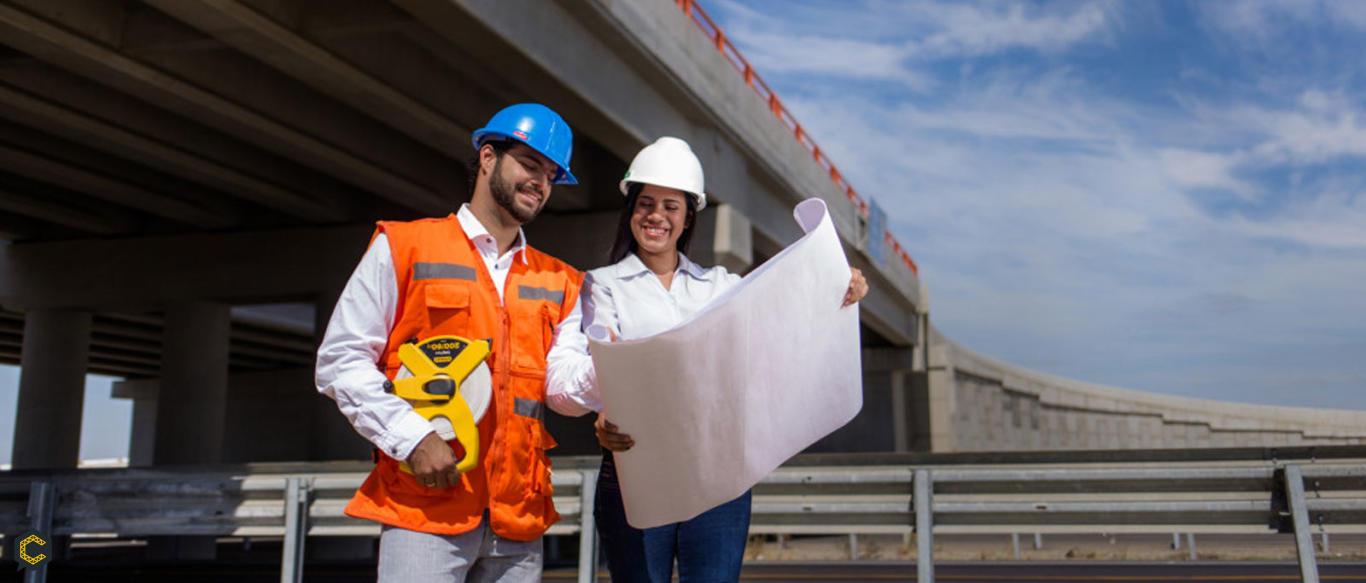 Se requiere Ingeniero Civil, con amplia experiencia como residente en redes hidrosanitarias y contra incendio