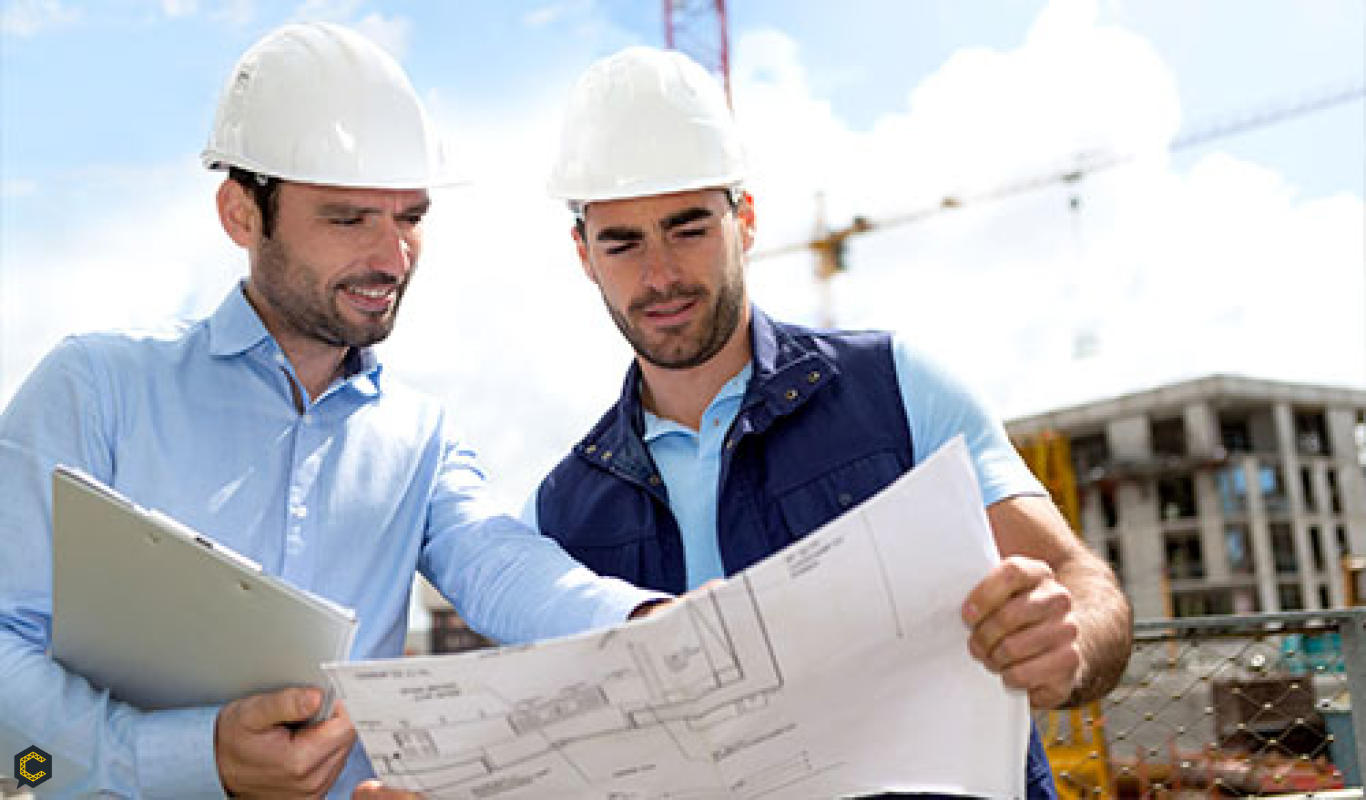 Se solicita Ingeniero de proyecto de mejoramiento en procesos de planeación y confiabilidad.