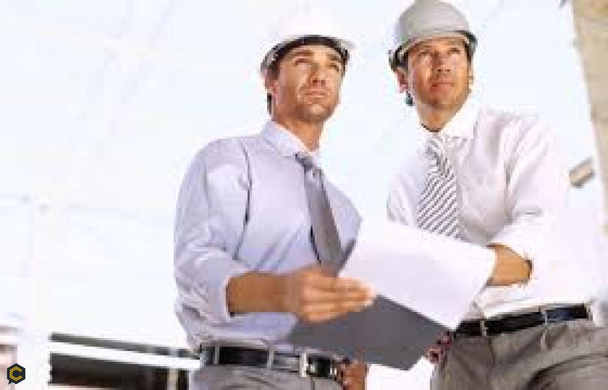 Se buscan profesionales en Ingeniería Civil, con especialización o maestría, inglés avanzado.
