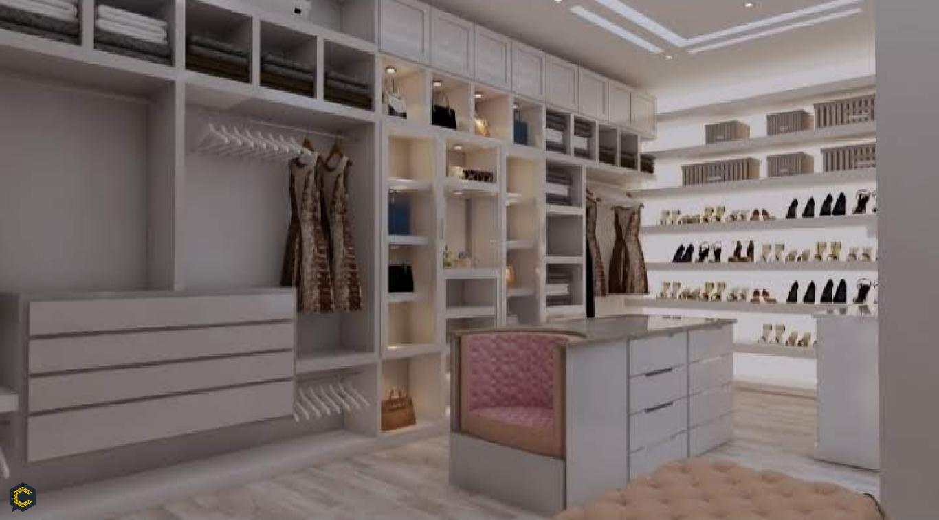 Trabajo a nivel nacional e internacional en planos arquitectónicos,modelado en 3D y visualización *****°