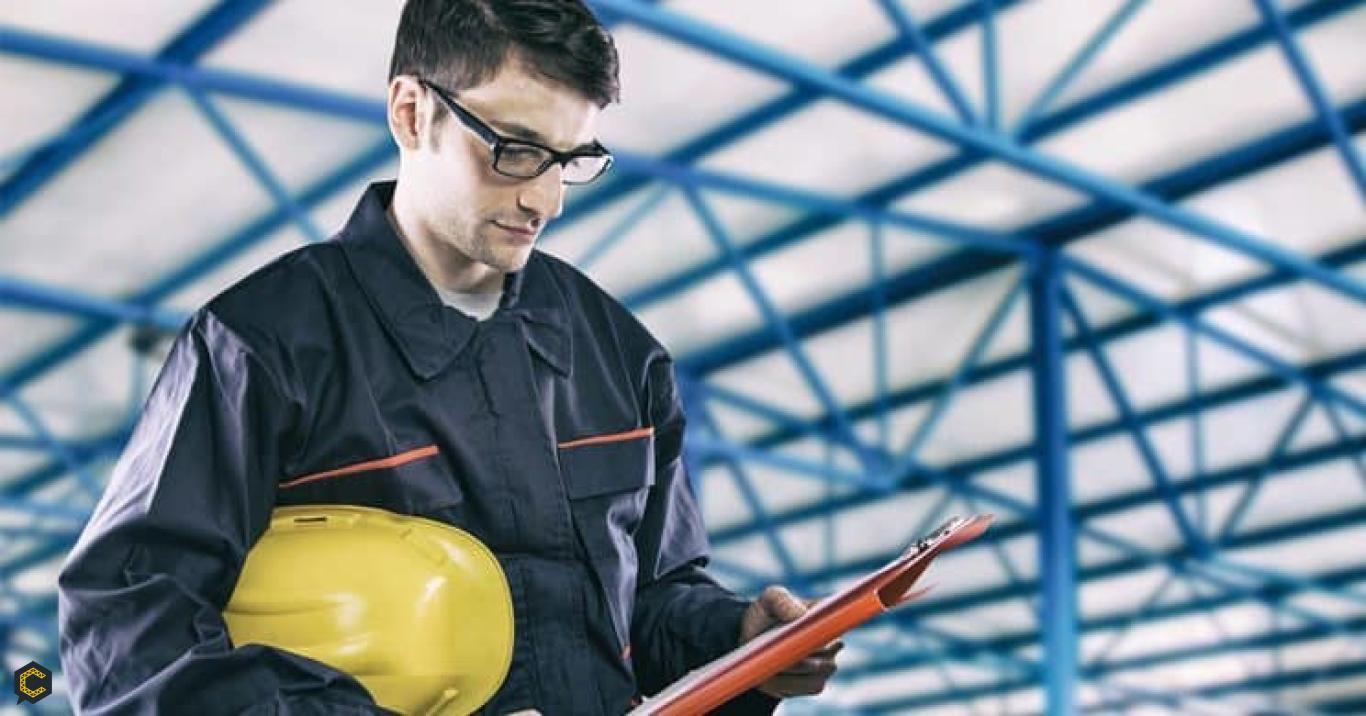 Se requieren (2) Profesionales en Ingeniería Industrial, Administración de Empresas, Economía o carreras afines