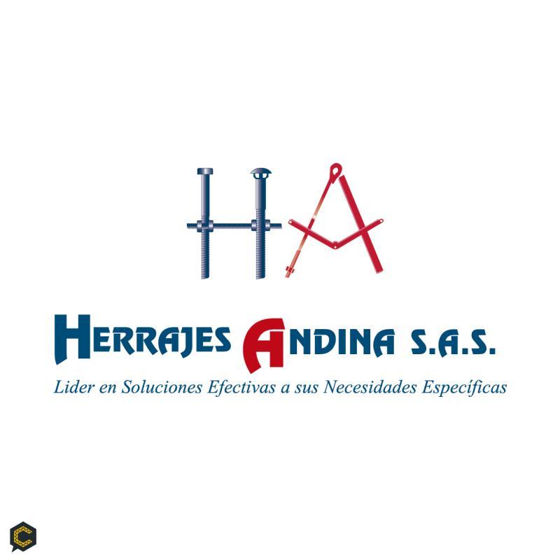 HERRAJES ELÉCTRICOS GALVANIZADOS EN CALIENTE SEGÚN NORMA, HOMOLOGADOS EN NORMA EPM, CODENSA, CELSIA, GAS FENOSA, ENTRE OTROS.