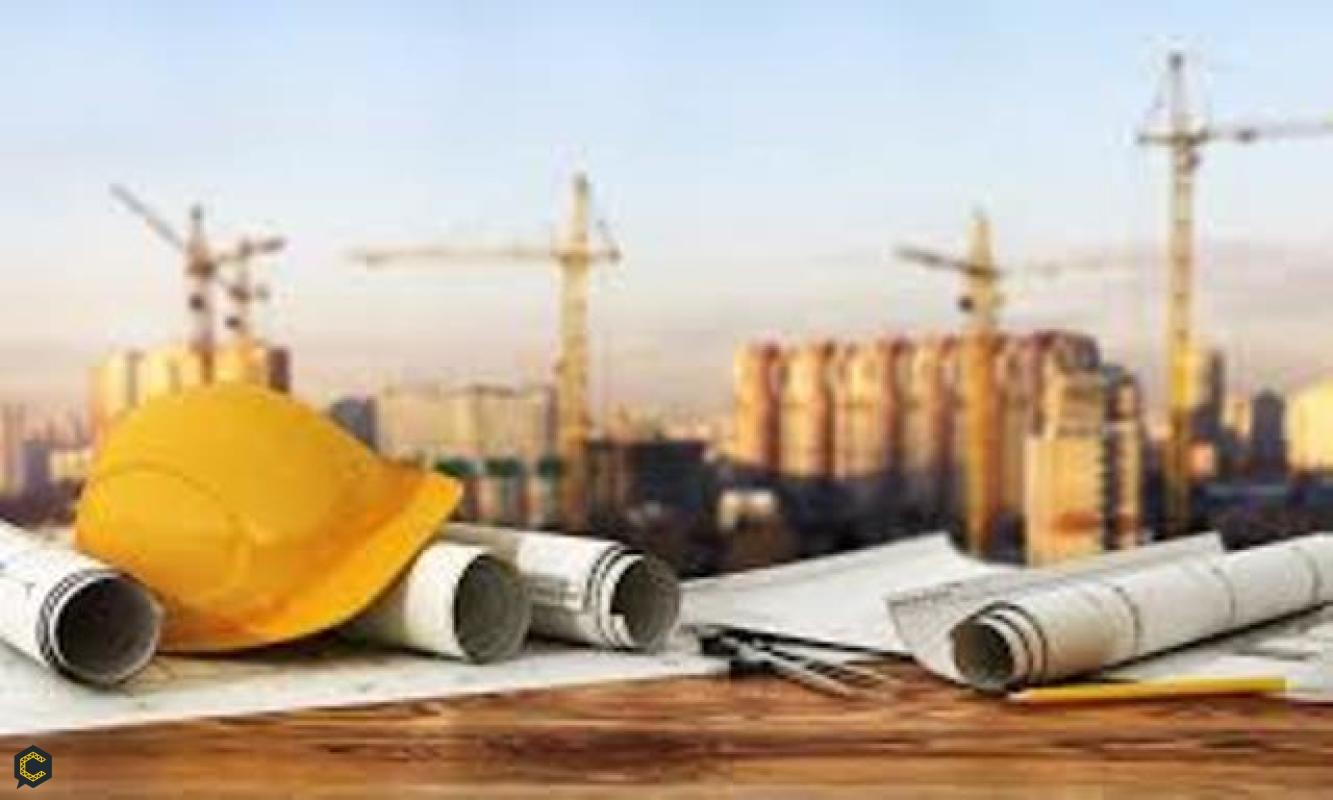 Auxiliar de Ingeniería civil y construcción y Tecnólogo en Construcción