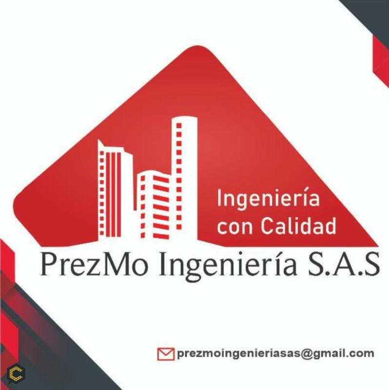 PrezMo Ingenieria S.A.S