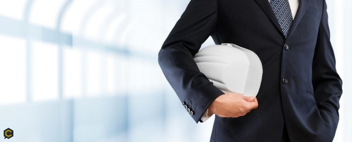 Consultoría y Asesoría