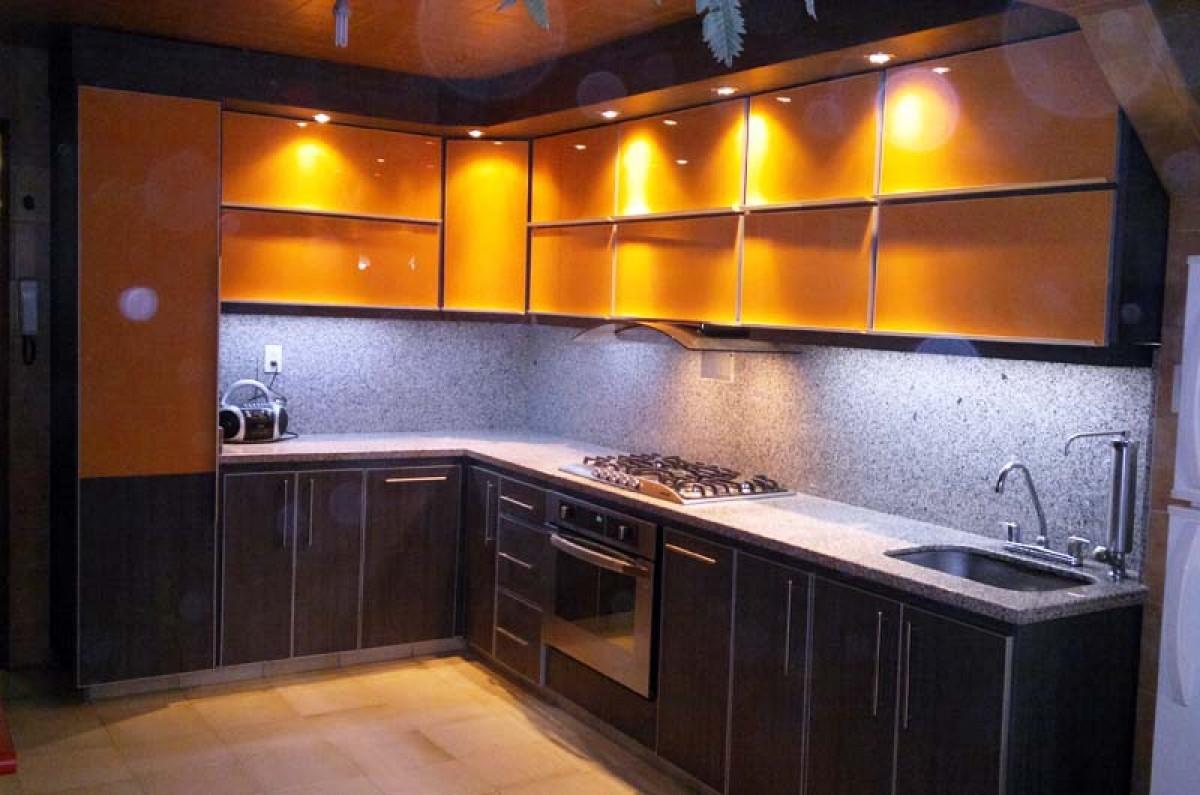 Fabricacion de cocinas integrales construyored for Cocinas integrales fabricacion