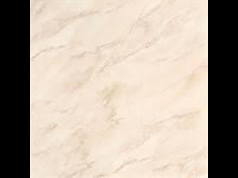 SUPER OFERTA - PISO SAHARA BEIGE 45,8X45,8 PRECIO $12,000 + IVA