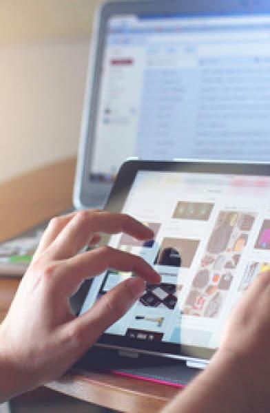 Emprendimiento para la Transformación Digital - Diplomado