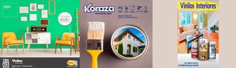 Mezcla de pintura personalizada