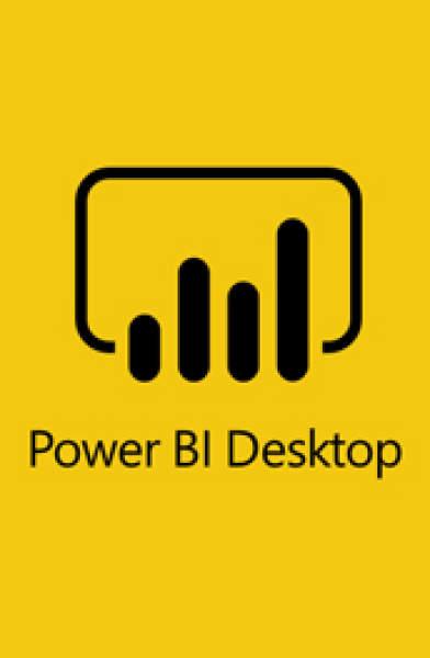 Microsoft Power BI- Curso