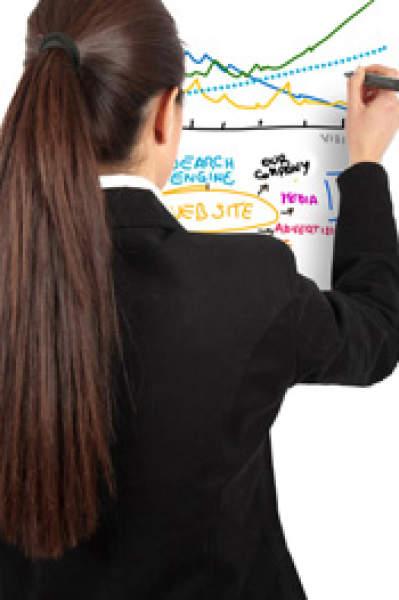 Virtual BPM - Business Process Management- Curso Virtual