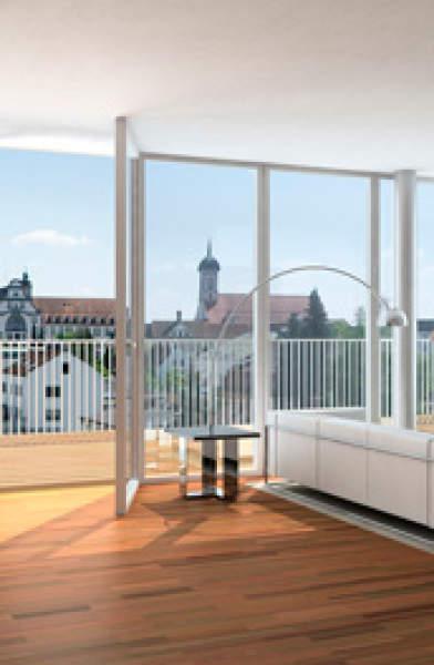 Arquitectura Interior - Diplomado