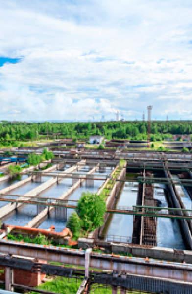Auditoría Interna en la Norma ISO 14001, versión 2015: Sistemas de Gestión Ambiental