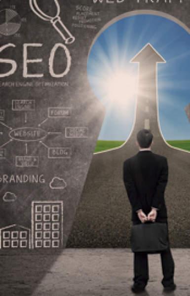 Gestión de Marketing Estratégico - Diplomado
